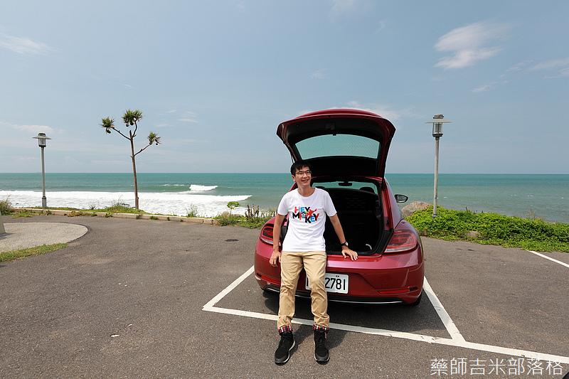 Zipcar_183.jpg