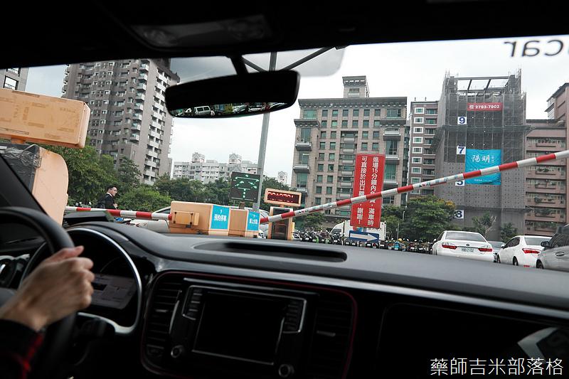 Zipcar_222.jpg