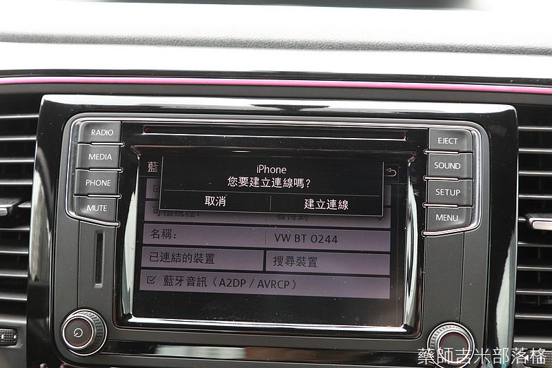 Zipcar_241.jpg