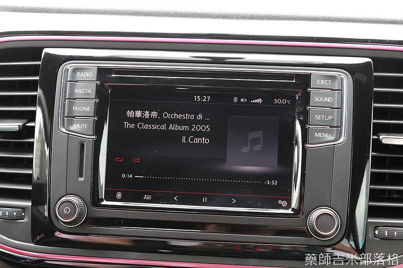 Zipcar_246.jpg