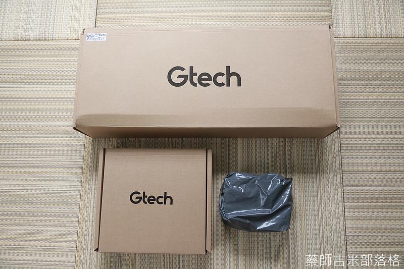 GtechPro_001.jpg