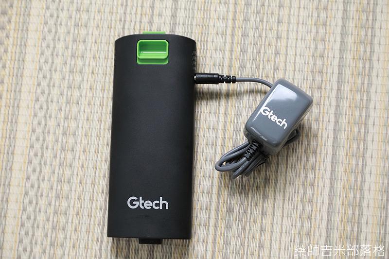 GtechPro_048.jpg