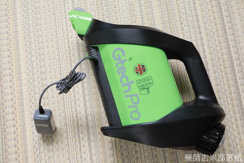 GtechPro_050.jpg