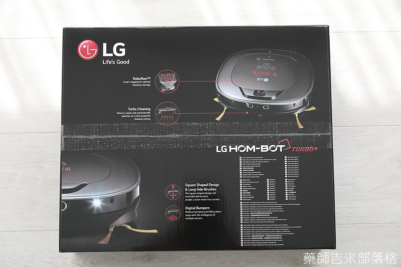 LG_VR66930VWNC_001.jpg
