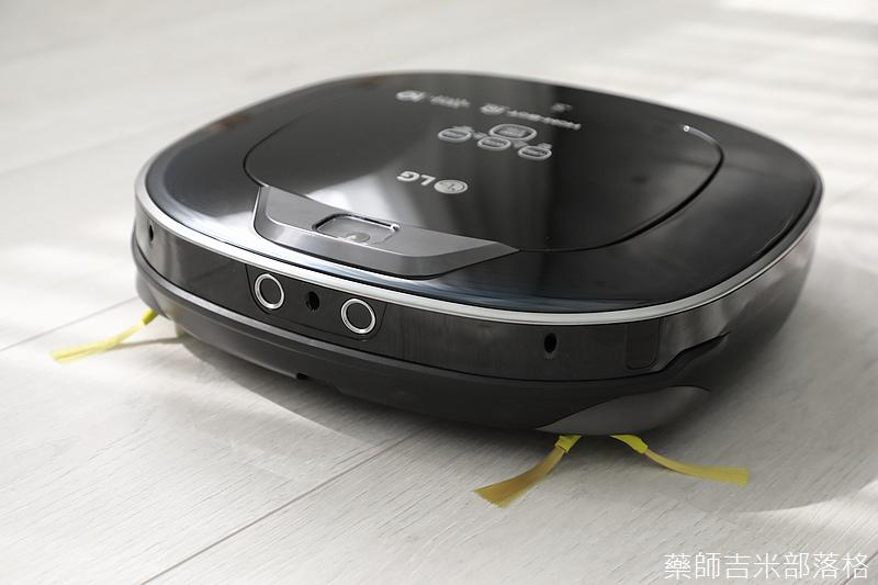LG_VR66930VWNC_022.jpg