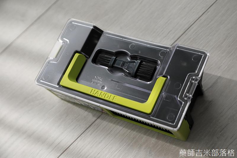 LG_VR66930VWNC_037.jpg