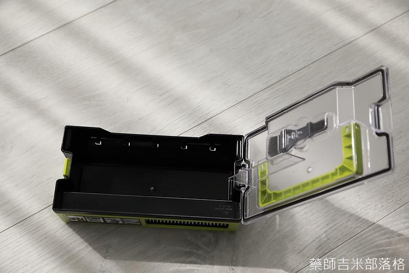 LG_VR66930VWNC_040.jpg