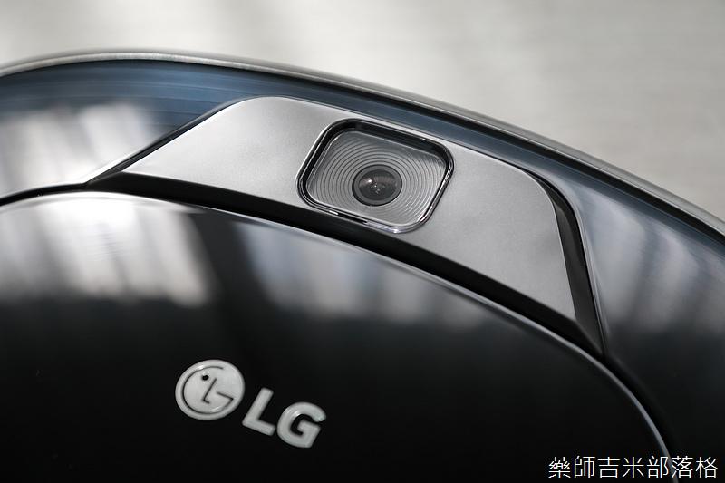 LG_VR66930VWNC_042.jpg