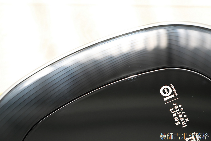 LG_VR66930VWNC_056.jpg