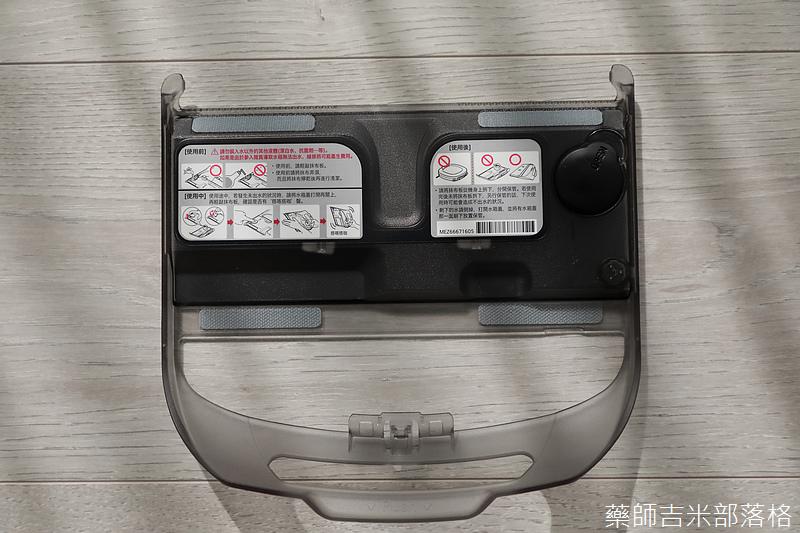 LG_VR66930VWNC_073.jpg