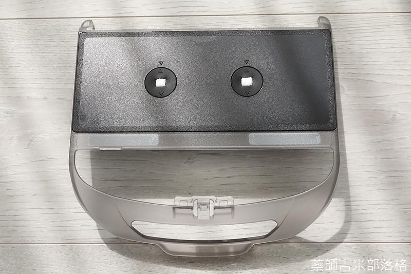 LG_VR66930VWNC_076.jpg