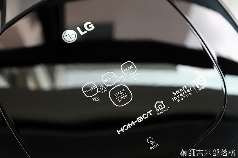 LG_VR66930VWNC_110.jpg