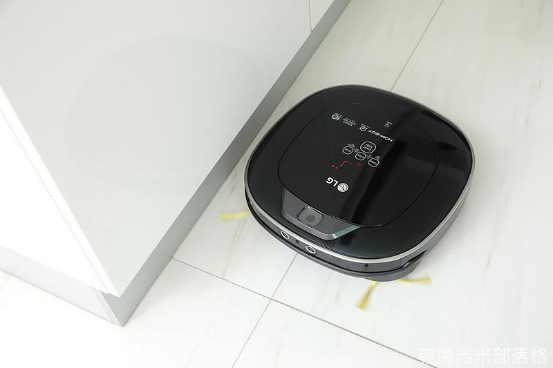 LG_VR66930VWNC_134.jpg
