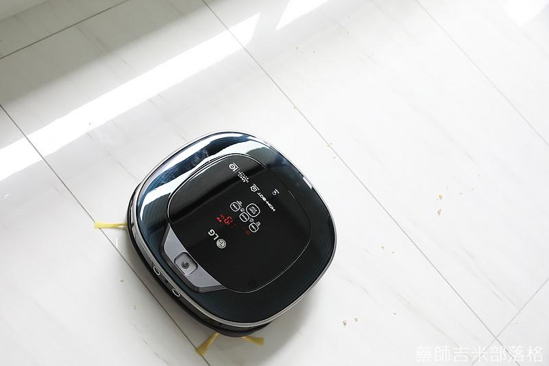 LG_VR66930VWNC_155.jpg