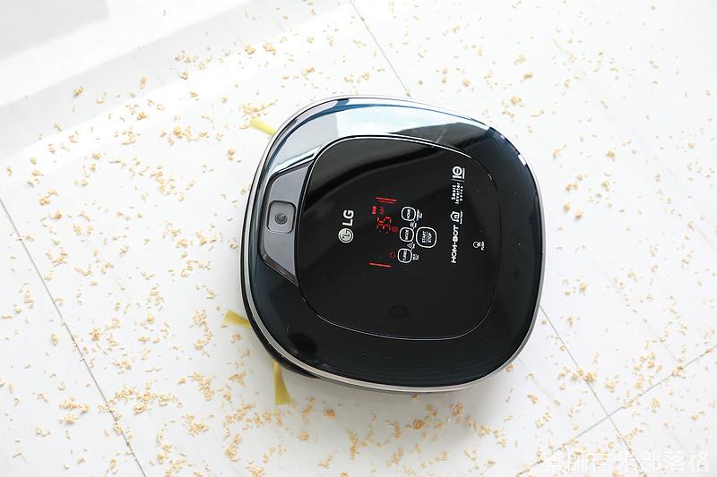 LG_VR66930VWNC_166.jpg