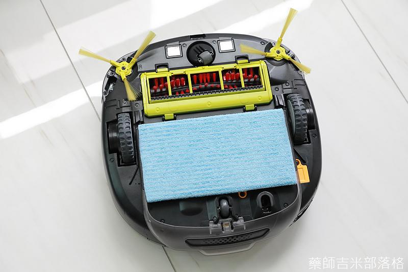 LG_VR66930VWNC_175.jpg