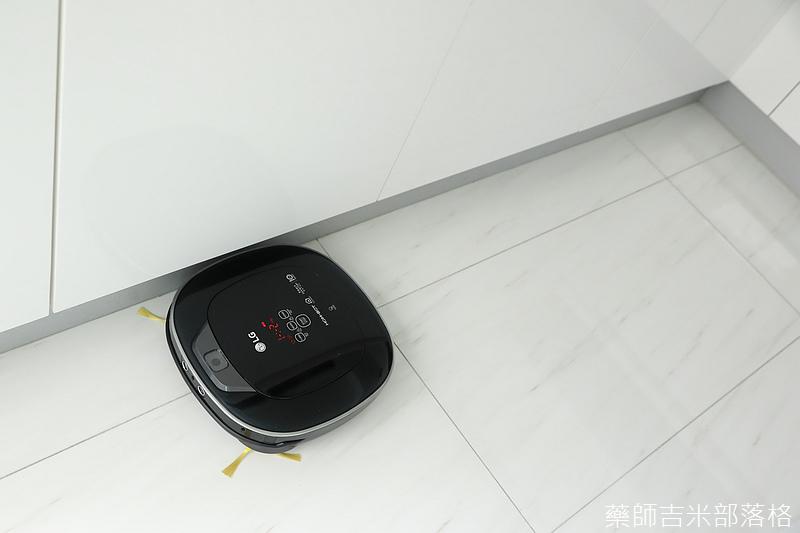 LG_VR66930VWNC_200.jpg