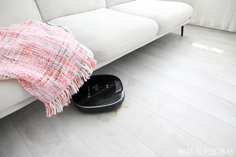 LG_VR66930VWNC_234.jpg