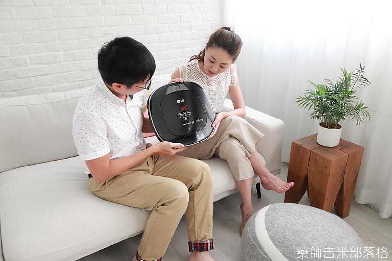 LG_VR66930VWNC_338.jpg