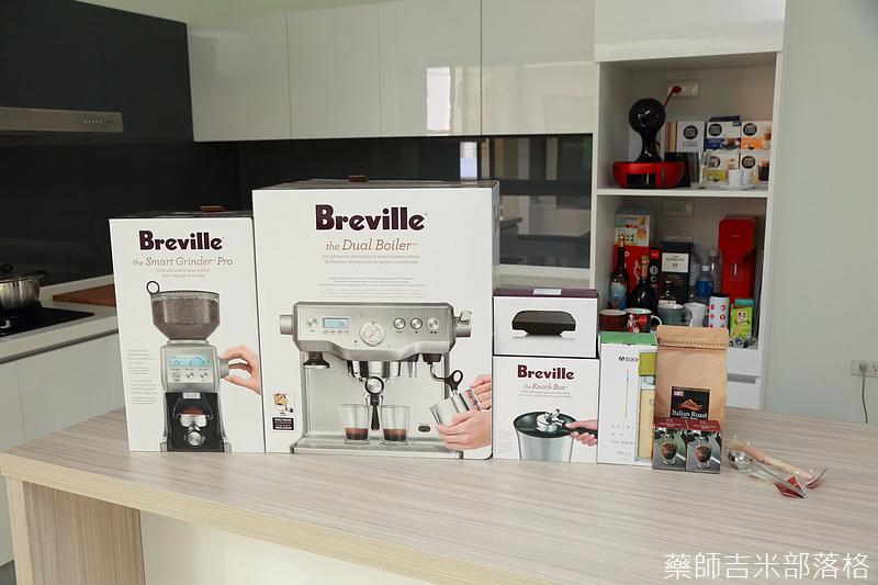 Breville_003.jpg