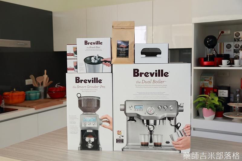 Breville_039.jpg