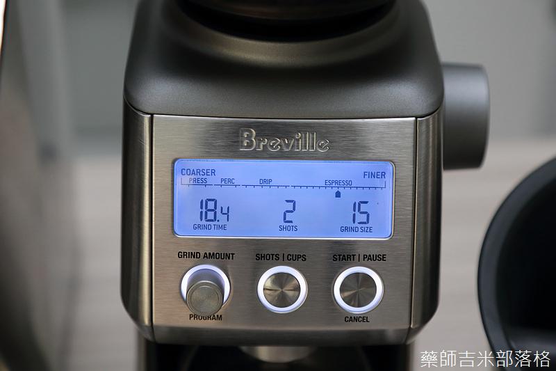 Breville_223.jpg