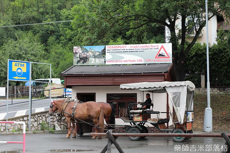 Czech_180612_016.jpg
