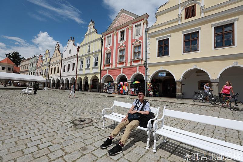 Czech_180610_119.jpg