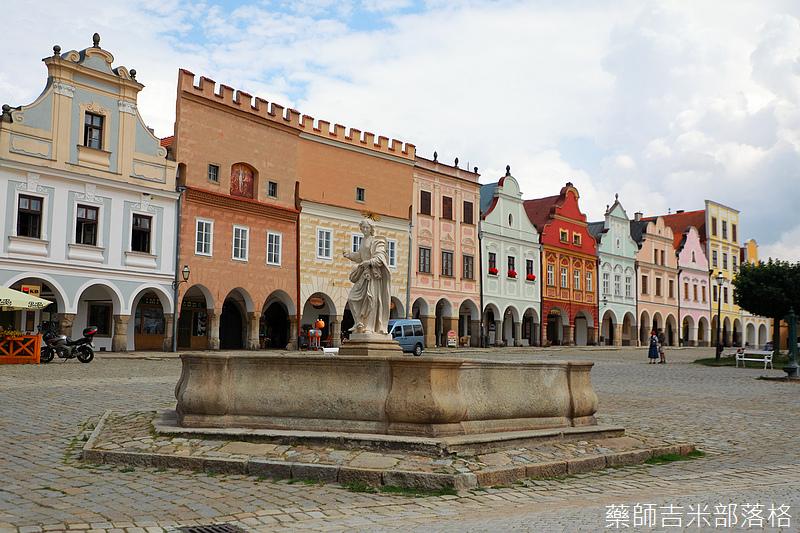 Czech_180610_172.jpg