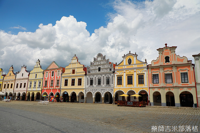 Czech_180610_173.jpg
