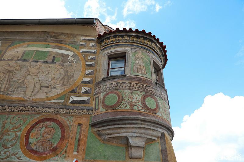 Czech_180610_179.jpg