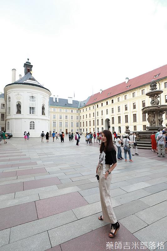 Prague_180611_0030.jpg