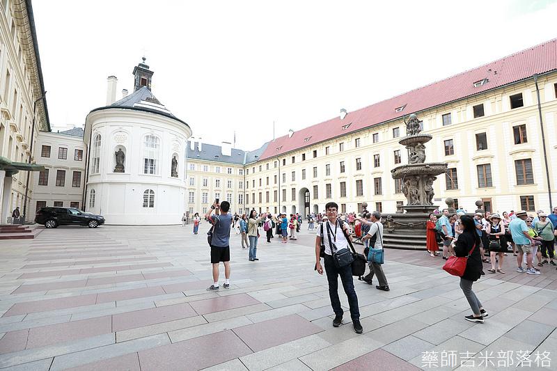 Prague_180611_0034.jpg