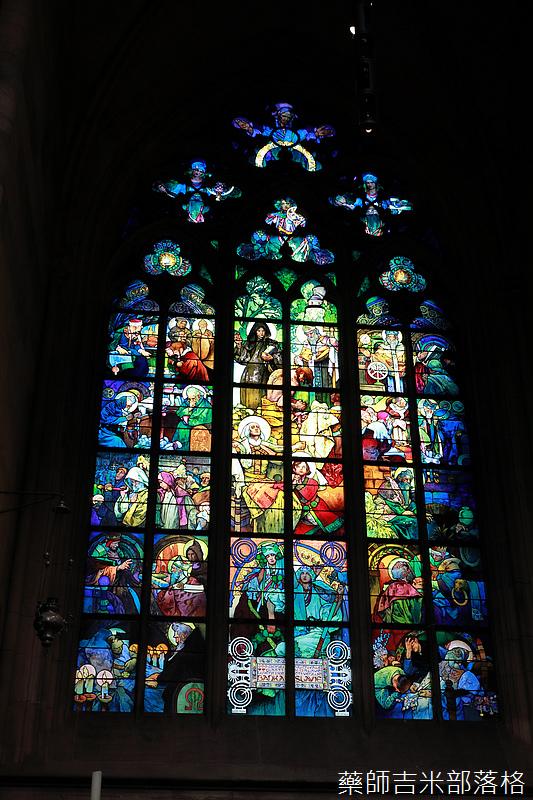 Prague_180611_0055.jpg