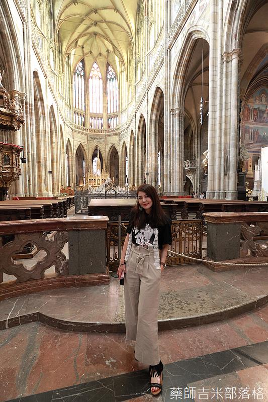 Prague_180611_0066.jpg