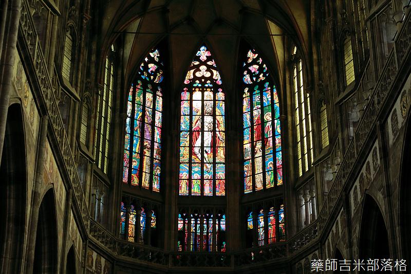 Prague_180611_0076.jpg
