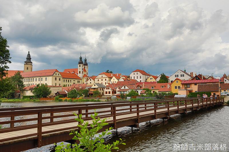 Czech_180610_275.jpg
