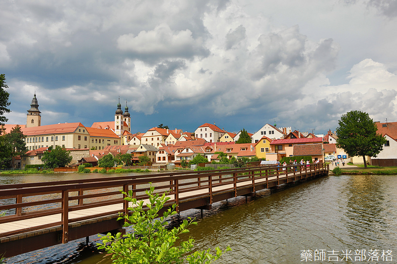 Czech_180610_279.jpg