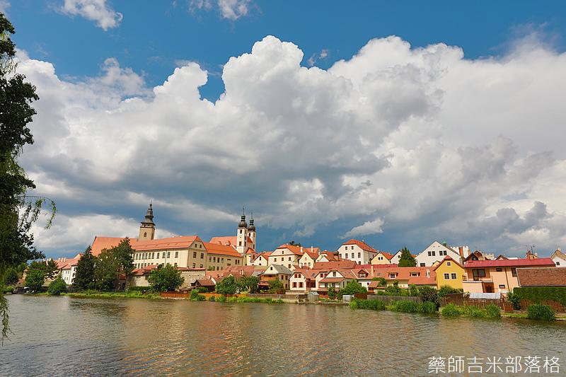 Czech_180610_295.jpg