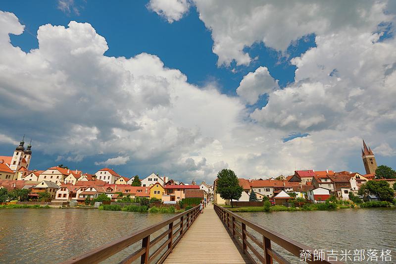 Czech_180610_299.jpg