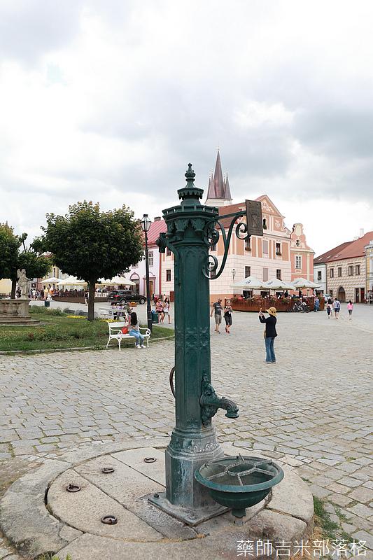 Czech_180610_304.jpg