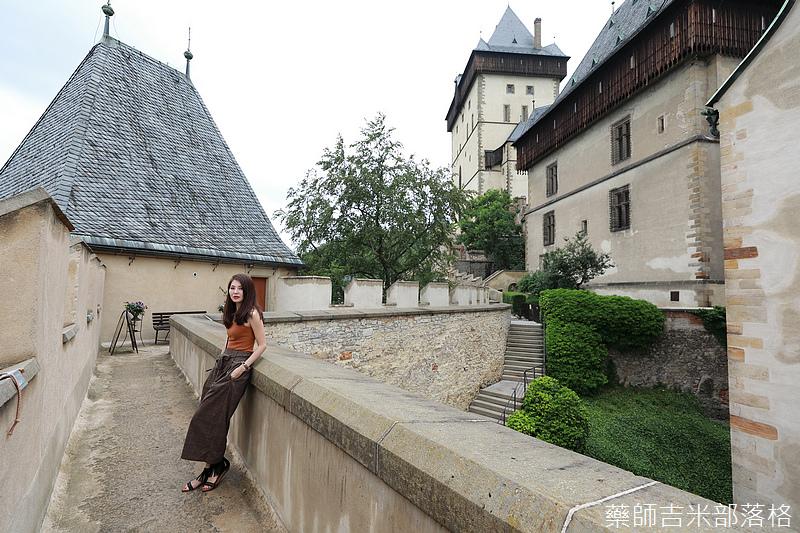 Czech_180612_294.jpg