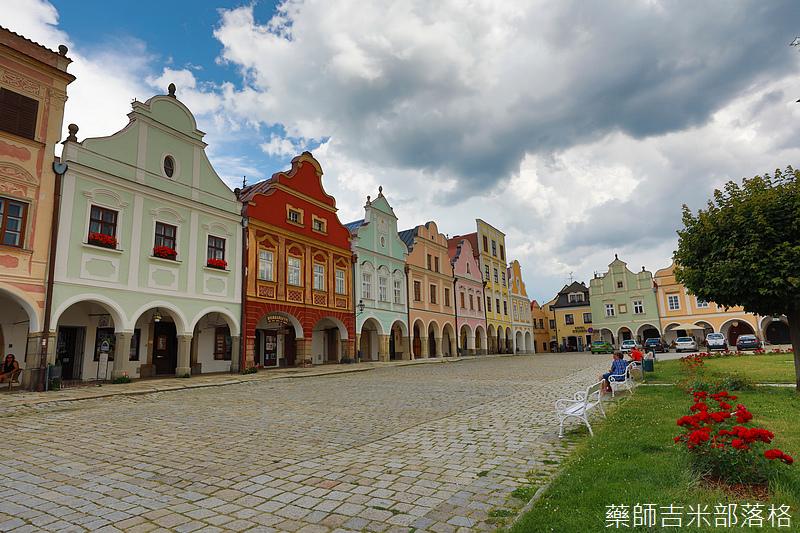 Czech_180610_311.jpg