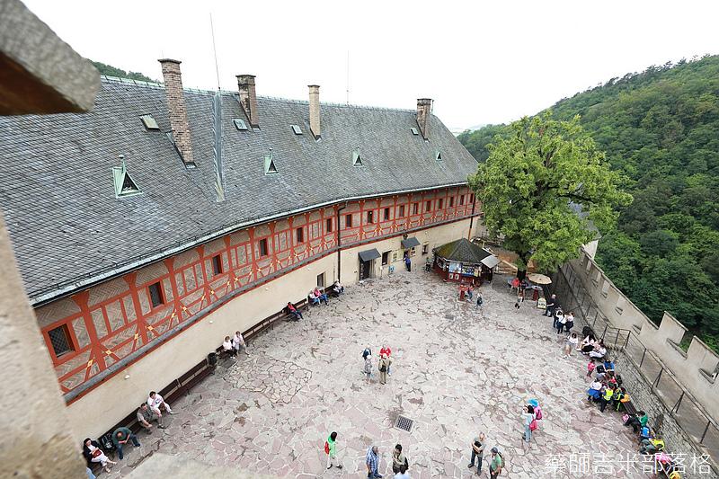 Czech_180612_302.jpg