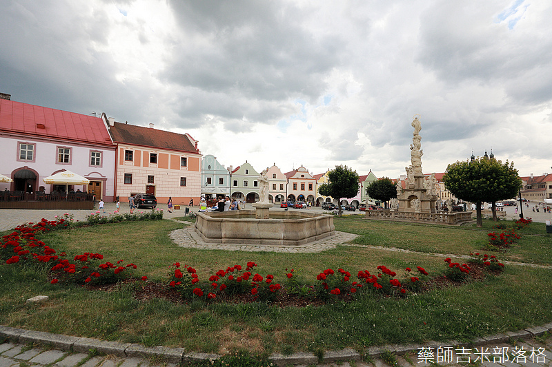Czech_180610_318.jpg