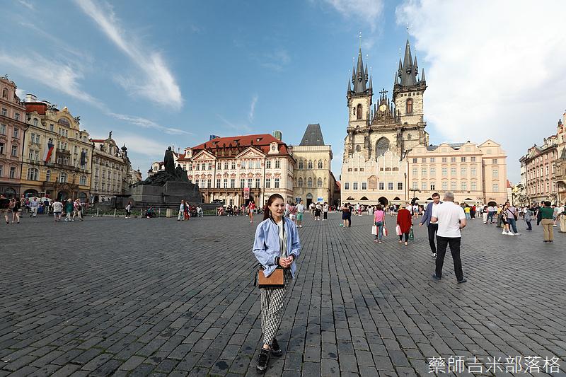 Czech_180610_399.jpg