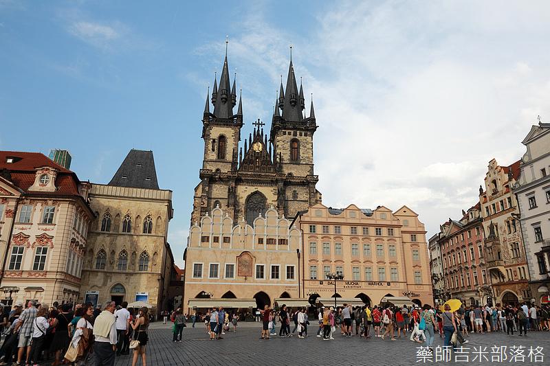 Czech_180610_417.jpg