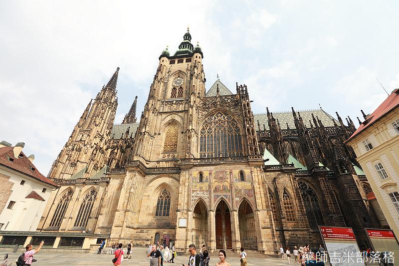 Prague_180611_0270.jpg