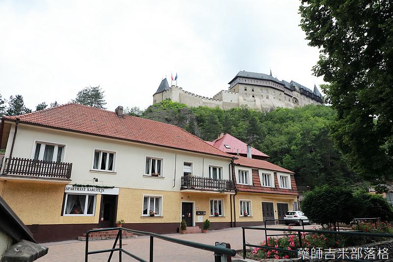 Czech_180612_438.jpg