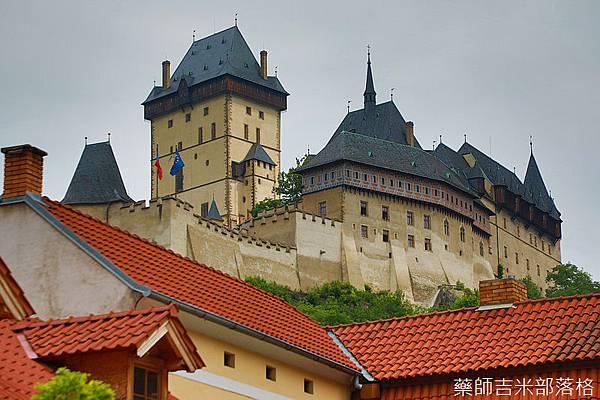 Czech_180612_478.jpg